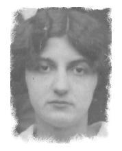 Parents : Sylvain <b>Germain BERTRAND</b> et Marie Augustine CANAGUIER - 658-5233-8