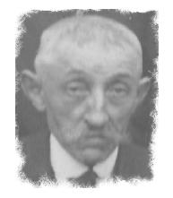 Sylvain Germain Julien BERTRAND ° 15/04/1873 à Dourbies ; 30, 56 ans - 658-5245-2
